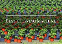 Best Cloning Machine