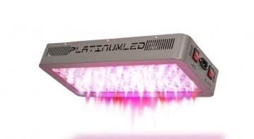 Advanced Platinum Series P300